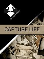 Captura la vida