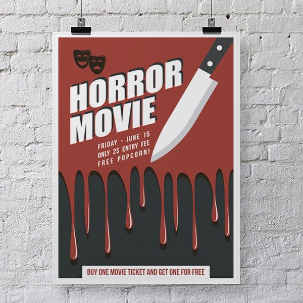 Afiches Personalizados