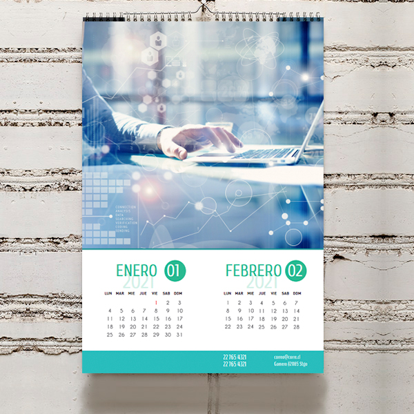 https://www.fastprint.cl/images/products_gallery_images/calendario_colgante_202144.jpg