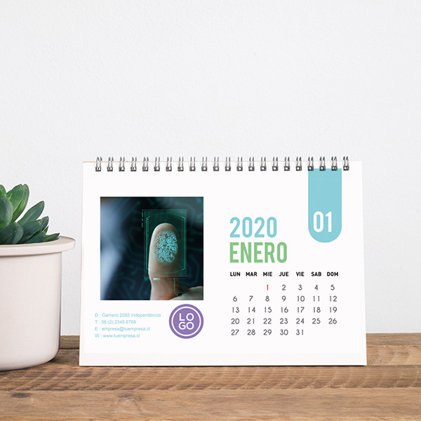 https://www.eprinting.cl/images/products_gallery_images/calendario_escritorio.jpg
