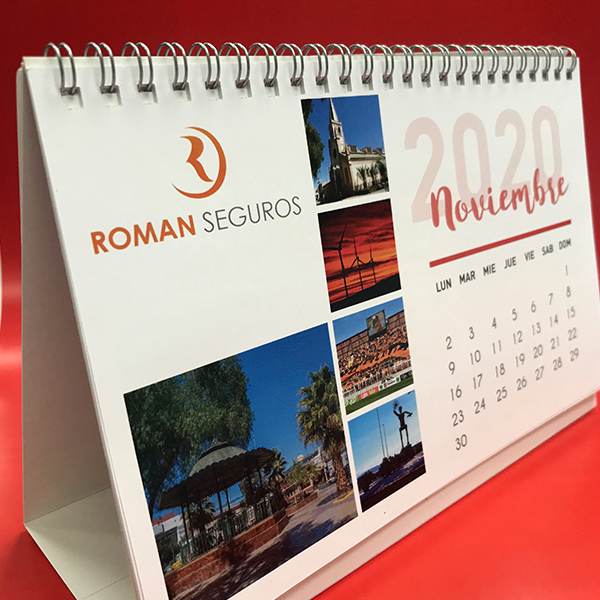 https://www.fastprint.cl/images/products_gallery_images/calendario_escritorio_12523527201911.jpg
