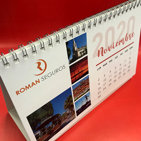 https://www.fastprint.cl/images/products_gallery_images/calendario_escritorio_2.jpg