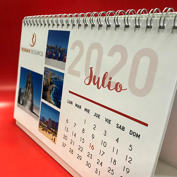 https://www.fastprint.cl/images/products_gallery_images/calendario_escritorio_3.jpg