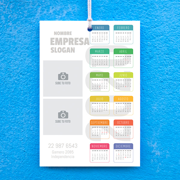 https://www.fastprint.cl/images/products_gallery_images/calendario_mural36.jpg