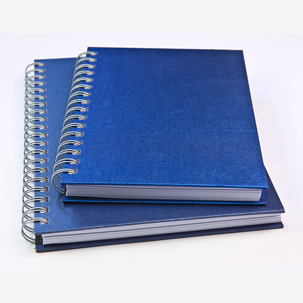 https://www.fastprint.cl/images/products_gallery_images/cuadernos_tapadura.jpg
