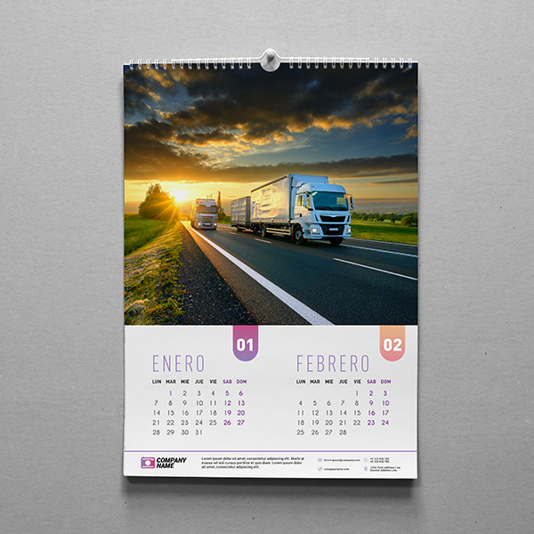 https://www.eprinting.cl/images/products_gallery_images/ficha_calendario_colgante.jpg