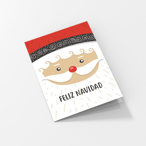 https://www.fastprint.cl/images/products_gallery_images/invitacion5_2.jpg